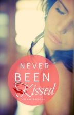 Never Been Kissed by xo-avalanche-xo