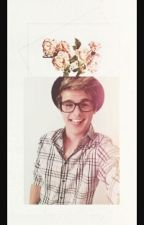 The Best Friend - Mikey Murphy by camicakez