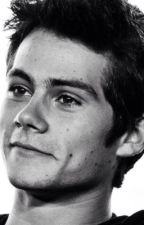 Small World {Dylan O'Brien} by _annabeth32_