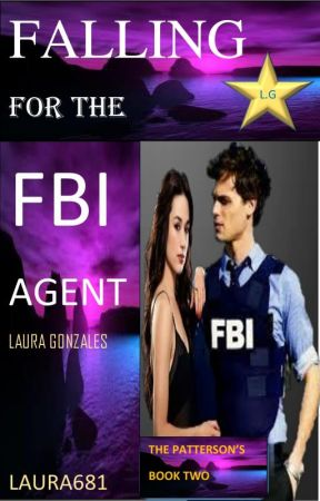 Falling For The FBI Agent by laura681