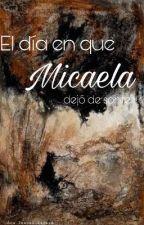 El Diario De Una Chica Anormal by MeowMeowPickle