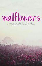 Wallflowers - tofuudiger by xxCube