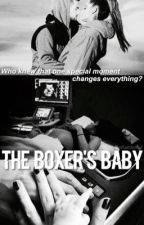 The Boxer's Baby » Liriana by Dysfuxctional