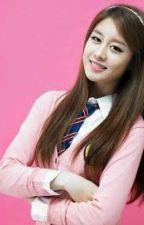 OP'S Blog by RPR_Jiyeon