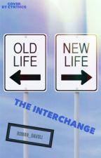 The Interchange by Roman_Davoli