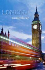 London by mutiachoer