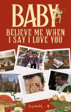 ojos color cielo | l.s. by greecehk