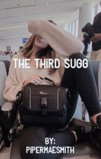 The Third Sugg by pipermaesmith