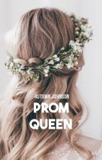 Prom Queen by Afire_