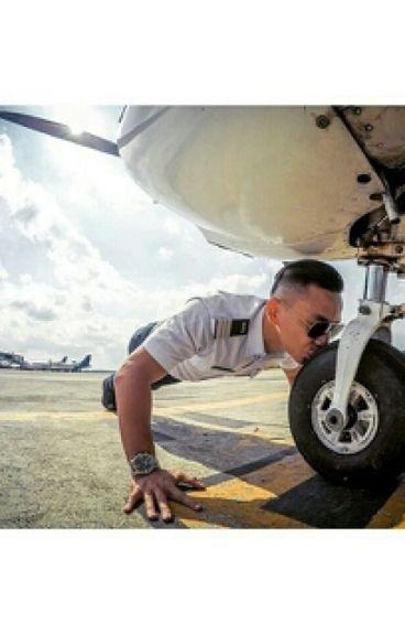 My Captain Pilot