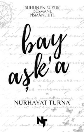 Bay Aşk'a by sonsayfasihayat