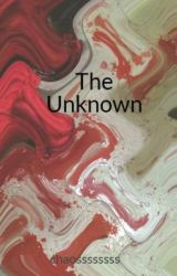 The Unknown by chaossssssss