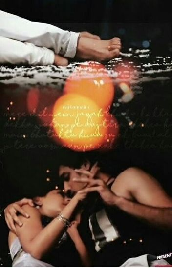 MANAN - LOVING YOU TOO { COMPLETED }