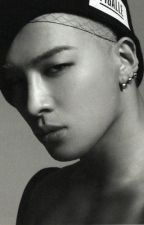 Her Youngbae by imacute0ne