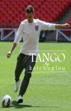tango [ljp] by ketchuplou