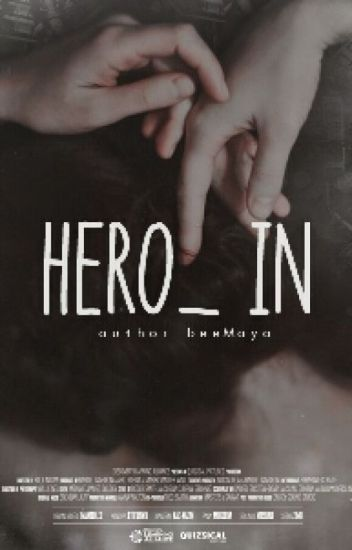 Hero_in  [Kurt Cobain]
