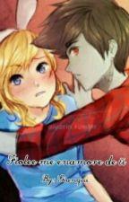 fiolee me enamore de ti by Gianqui