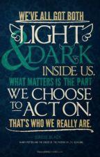 Beste Harry Potter Zitate by SiriusBlack12