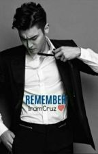 Remember [Siwon y ____] by IovalliCruz