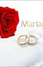 mariage forcé by LarissaChansat