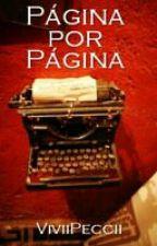Página por Página by ViviiPeccii