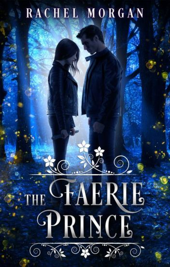 The Faerie Prince
