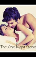 The One Night Stand by Lost_In_Stereo_x