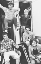 One Direction Inspirations, quotes, rants and other random stuff by TheFutureRachelHoran