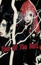 Fear Of The Dark by Saiko_diva