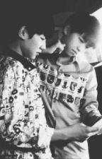 [ Oneshot ] [ Khải Nguyên ] Em đáng bị phạt !!! by Iro_KYO