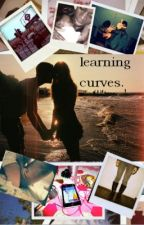 Learning Curves by kissthatgrrrl