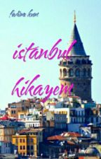 istanbul hikayem by fdmkm372