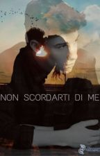 NON SCORDARTI DI ME [Shawn Mendes] by MeinYourarms
