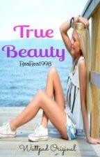 True Beauty by Rearea1998