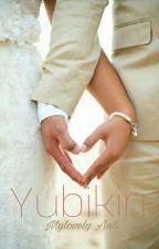 Yubikiri by mylovelyanti