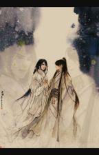 [Đam mỹ] Thân làm thừa tướng, phải giả vờ! - Vân Thượng Gia Tử by fujoshi55555