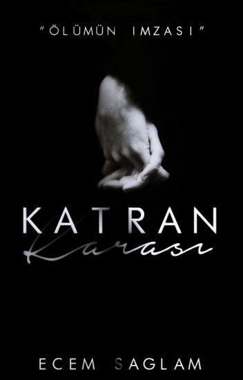 KATRAN KARASI