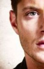 Love Sick Fool : Dean Winchester Imagine by spn_twd_imagines