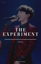 The Experiment   5SOS by youngi-