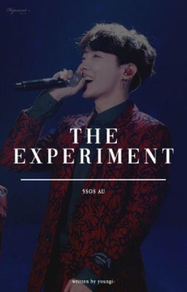 The Experiment | 5SOS