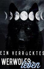 Ein Turbulentes Werwolfsleben by LuisaLaufeyson