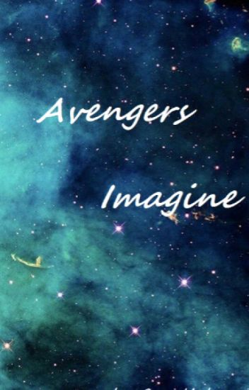 Imagines Avengers ( Français)