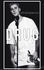 Drug @j.m-j.b BWWM{Hiatus} by ethansbeavty