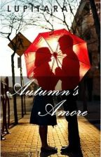 Autumn's Amour by LupitaRa