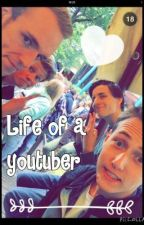 Life of a youtuber by Elinuh