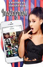 Instagram |social network| ❀jariana❀ by jariana-baes