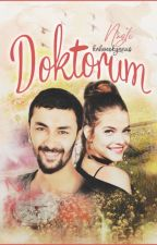 DOKTORUM (Askıda) by fnazlisen