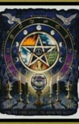 Witchcraft by Michelle_St_