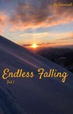 Endless Falling by Dxvmvnt