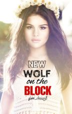 New Wolf On The Block [On Hold] by glam_chic1238